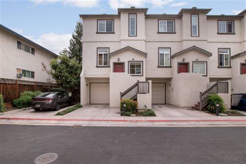 Photo of 236 Russo Commons Drive, SAN JOSE, CA 95127 (MLS # ML81866226)