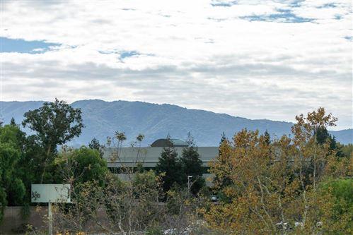 Tiny photo for 130 Lottie LN, CAMPBELL, CA 95008 (MLS # ML81819227)
