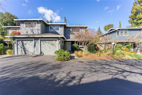Photo of 280 Orchard AVE J #J, MOUNTAIN VIEW, CA 94043 (MLS # ML81827227)