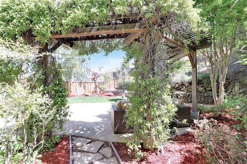 Tiny photo for 1570 Via Campagna, SAN JOSE, CA 95120 (MLS # ML81841227)