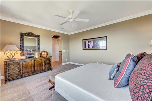 Tiny photo for 7 Estates Drive, MILLBRAE, CA 94030 (MLS # ML81845227)