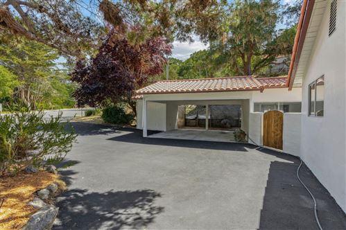 Tiny photo for 1100 Pacific Street, MONTEREY, CA 93940 (MLS # ML81846227)