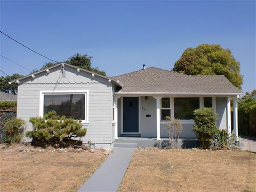Photo of 876 North 5th Street, SAN JOSE, CA 95112 (MLS # ML81863227)
