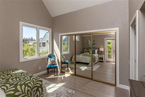 Tiny photo for 996 Menlo Avenue, MENLO PARK, CA 94025 (MLS # ML81865227)