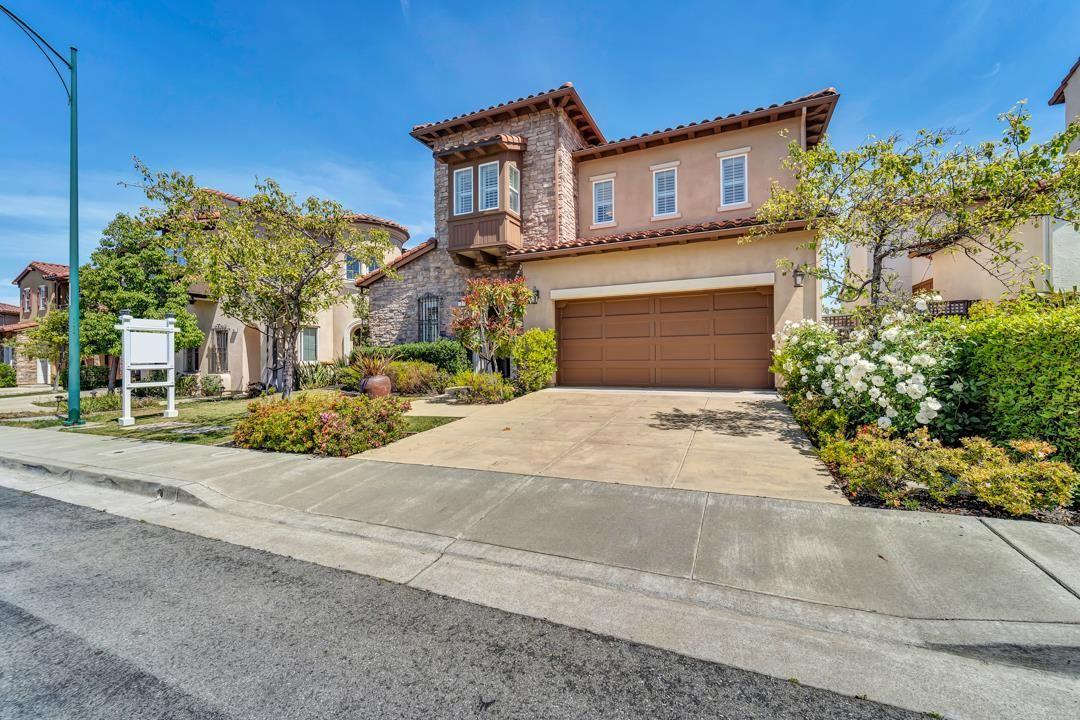 Photo for 7 Estates Drive, MILLBRAE, CA 94030 (MLS # ML81845227)
