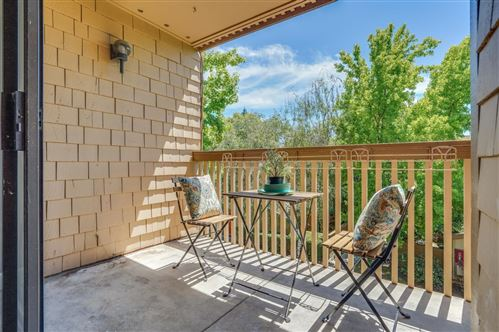 Tiny photo for 49 Showers Drive #J226, MOUNTAIN VIEW, CA 94040 (MLS # ML81846228)