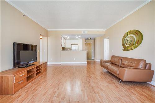 Tiny photo for 20488 Stevens Creek Boulevard #1503, CUPERTINO, CA 95014 (MLS # ML81865228)
