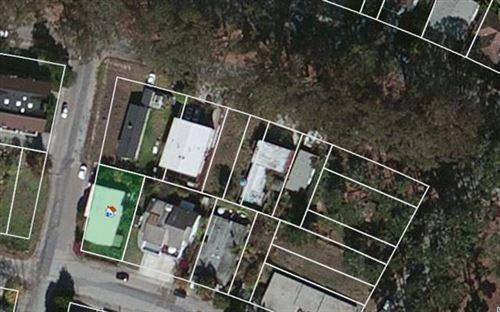 Photo of 0 The Alameda, EL GRANADA, CA 94019 (MLS # ML81783229)