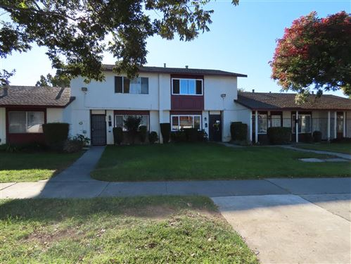 Photo of 3331 Senter RD, SAN JOSE, CA 95111 (MLS # ML81815229)