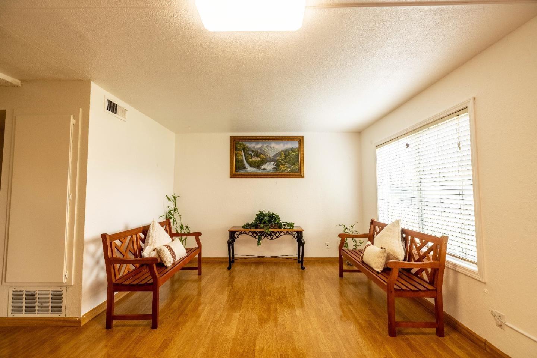 2256 Amberwood Lane, San Jose, CA 95132 - MLS#: ML81864229