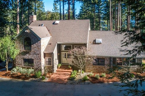 Photo of 23880 Wrights Station RD, LOS GATOS, CA 95033 (MLS # ML81782230)