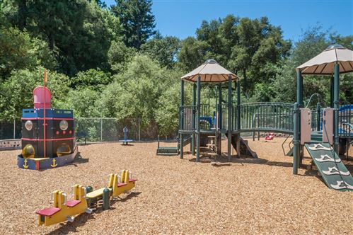 Tiny photo for 21523 Helen WAY, LOS GATOS, CA 95033 (MLS # ML81819230)
