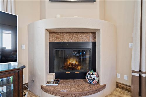 Tiny photo for 626 Lombardy WAY, REDWOOD CITY, CA 94062 (MLS # ML81816231)