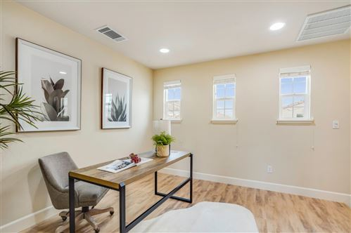 Tiny photo for 460 Wyeth ST, MOUNTAIN VIEW, CA 94041 (MLS # ML81830231)