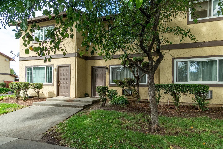 7761 Chestnut Street, Gilroy, CA 95020 - #: ML81868231