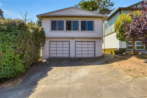 Photo of 11 Bacon CT, DALY CITY, CA 94015 (MLS # ML81807232)