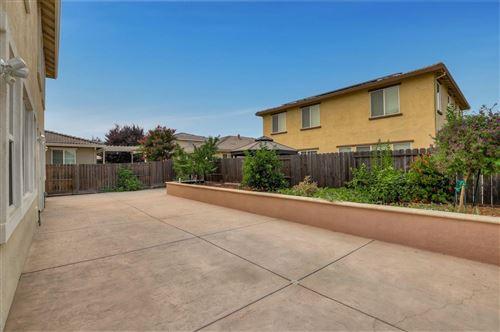 Tiny photo for 813 Geronimo ST, GILROY, CA 95020 (MLS # ML81809232)