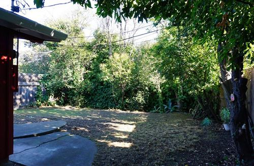 Tiny photo for 10356 Sterling BLVD, CUPERTINO, CA 95014 (MLS # ML81824232)