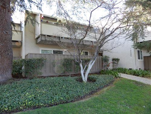 Photo of 14245 Lora DR 3 #3, LOS GATOS, CA 95032 (MLS # ML81830232)