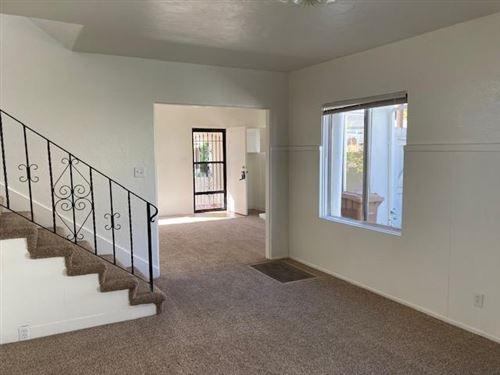 Tiny photo for 946 Jefferson Street, MONTEREY, CA 93940 (MLS # ML81866232)