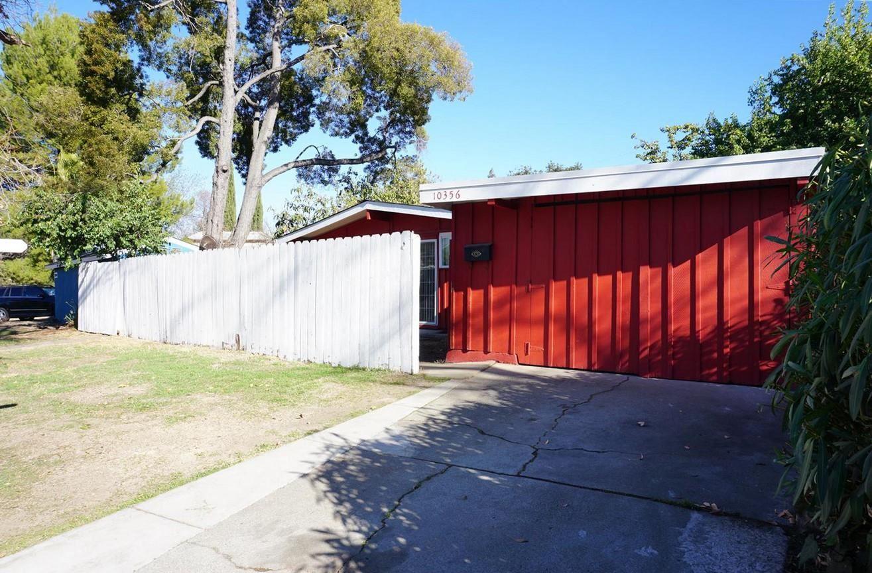Photo for 10356 Sterling BLVD, CUPERTINO, CA 95014 (MLS # ML81824232)