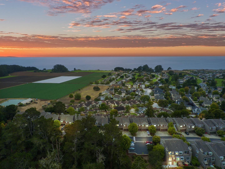 Photo for 138 Seascape Ridge Drive, APTOS, CA 95003 (MLS # ML81861232)