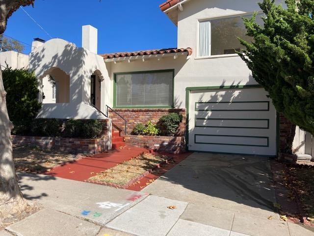 Photo for 946 Jefferson Street, MONTEREY, CA 93940 (MLS # ML81866232)