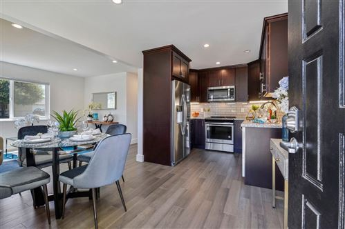 Photo of 1806 Higdon AVE 4 #4, MOUNTAIN VIEW, CA 94041 (MLS # ML81806233)