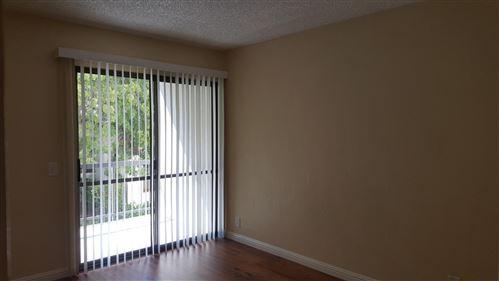 Tiny photo for 500 Glenwood CIR 422 #422, MONTEREY, CA 93940 (MLS # ML81815233)