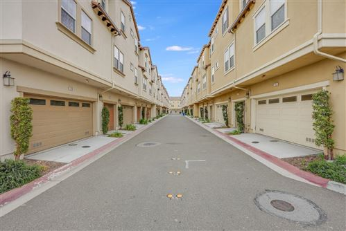 Tiny photo for 616 Barcelona LOOP, MILPITAS, CA 95035 (MLS # ML81829233)