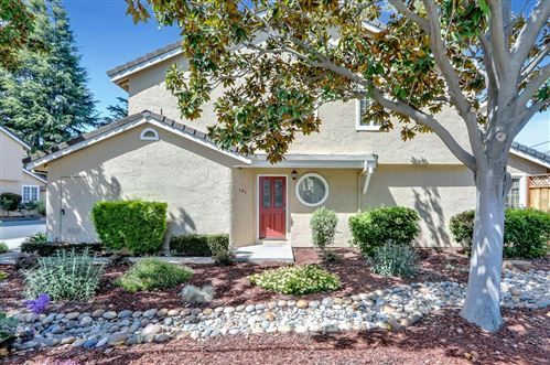 Tiny photo for 191 Redding Road, CAMPBELL, CA 95008 (MLS # ML81840233)