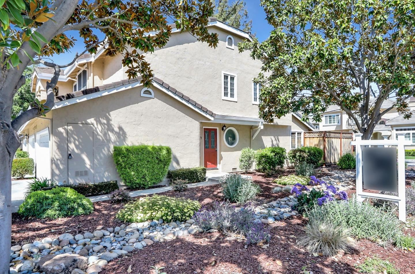 Photo for 191 Redding Road, CAMPBELL, CA 95008 (MLS # ML81840233)