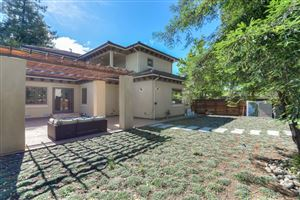 Tiny photo for 12 Starr WAY, MOUNTAIN VIEW, CA 94040 (MLS # ML81753234)