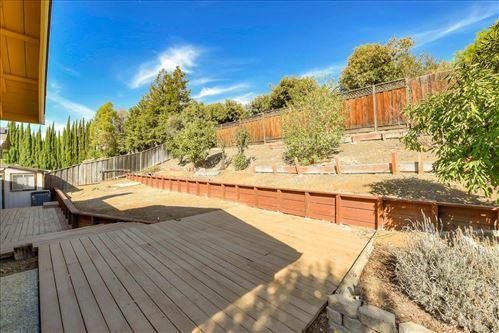 Tiny photo for 2870 Hay Loft WAY, MORGAN HILL, CA 95037 (MLS # ML81818234)