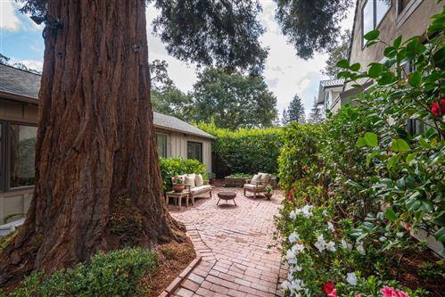 Tiny photo for 794 Melville AVE, PALO ALTO, CA 94301 (MLS # ML81836234)
