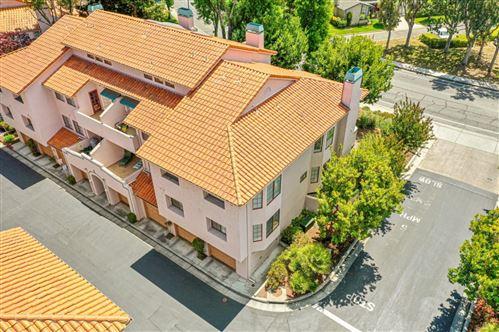 Tiny photo for 10212 Danube Drive, CUPERTINO, CA 95014 (MLS # ML81848234)