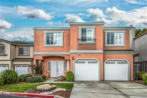 Photo of 390 Ocean View CT, MARINA, CA 93933 (MLS # ML81735235)