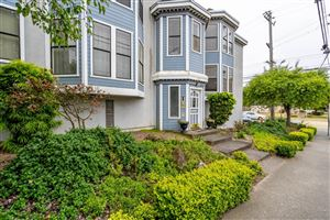 Photo of 485 87th ST 1 #1, DALY CITY, CA 94015 (MLS # ML81757235)