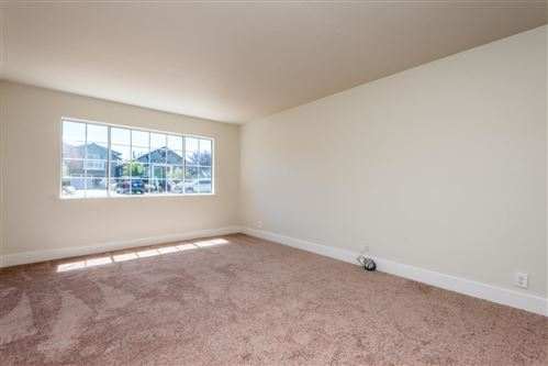Tiny photo for 551 Myrtle ST, HALF MOON BAY, CA 94019 (MLS # ML81806235)