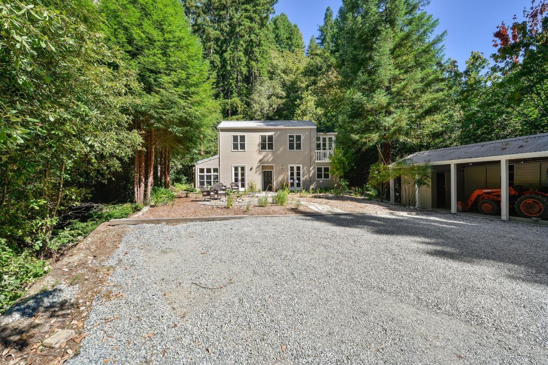 1241 Hazel Dell RD, Watsonville, CA 95076 - #: ML81794235