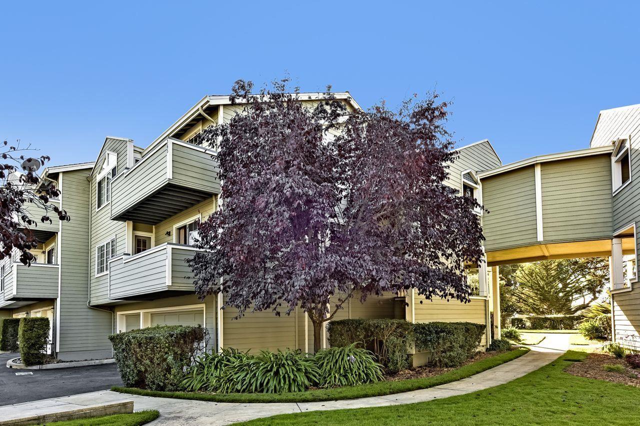 Photo for 360 Troon Way, HALF MOON BAY, CA 94019 (MLS # ML81865235)