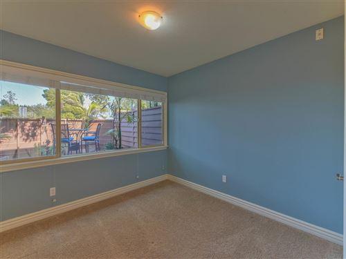 Tiny photo for 122 Mar Vista DR, MONTEREY, CA 93940 (MLS # ML81814236)