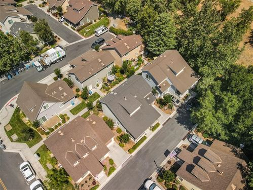 Tiny photo for 1547 Rosette Way, GILROY, CA 95020 (MLS # ML81852236)