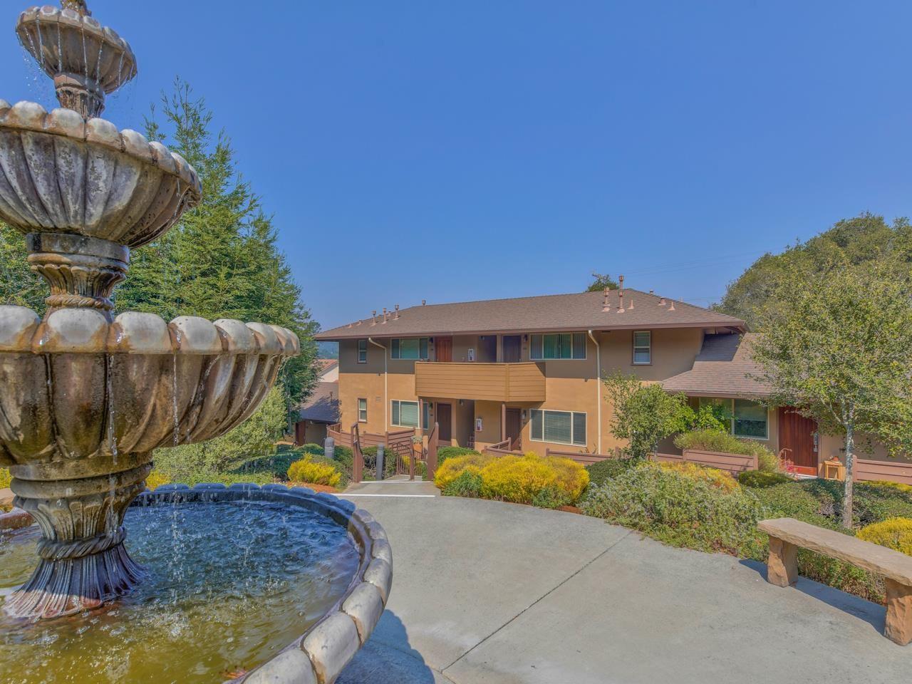 Photo for 122 Mar Vista DR, MONTEREY, CA 93940 (MLS # ML81814236)