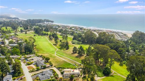Tiny photo for 431 Saint Andrews DR, APTOS, CA 95003 (MLS # ML81798238)