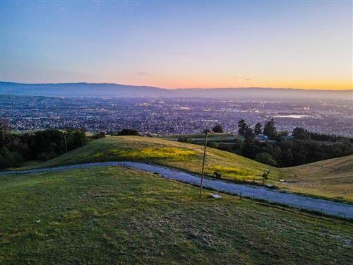 Photo of 0 Higuera, SAN JOSE, CA 95148 (MLS # ML81834238)