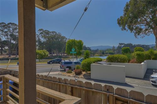 Tiny photo for 526 Camino El Estero, MONTEREY, CA 93940 (MLS # ML81861238)