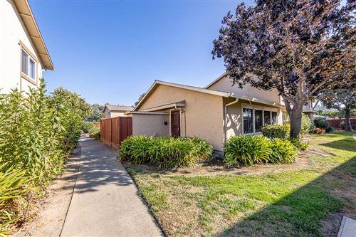 Photo of 36814 Limeta Terrace, FREMONT, CA 94536 (MLS # ML81862238)