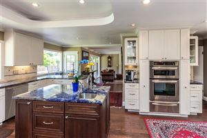 Tiny photo for 766 Bicknell RD, LOS GATOS, CA 95030 (MLS # ML81765239)