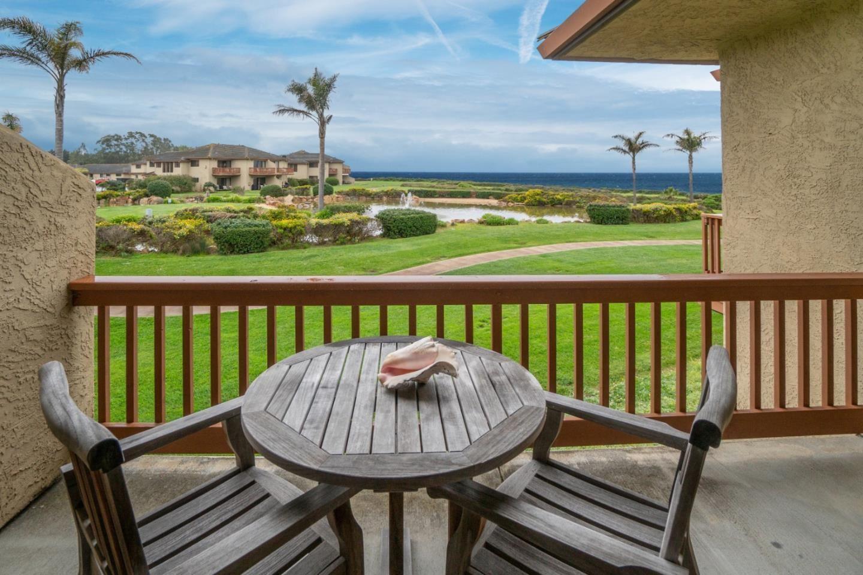 445 Seascape Resort DR, Aptos, CA 95003 - #: ML81762239
